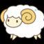 id:sheep2015