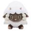 sheepsace