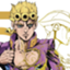 id:sherlock-gold