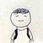 id:shgam