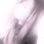 id:shi_na19xx