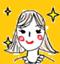id:shiawase-heart