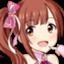 id:shiawaseni