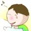 id:shiba-kaito