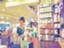 id:shiba4848