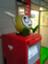 id:shiba_moto