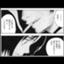 shiba_ryu0209