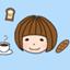 shiba_wan16