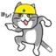 id:shibacho