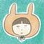 id:shibakensuke