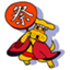 id:shibuiku