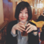shie_shim