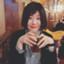 id:shie_shim