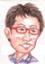 shige_shigetan