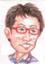 id:shige_shigetan