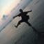 shige_taro