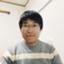 id:shigemasakun