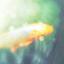 id:shigenone