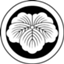 shigeru0214jp