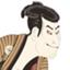 id:shigeta001