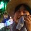 id:shigeyuki0506