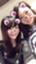 shigeyuki888