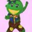 id:shigoubana