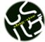 shigu-info