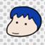 shigure-usefulist
