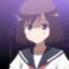 id:shigure4193