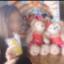 id:shiho_s