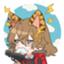 id:shihoho11