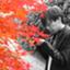 id:shihoochan