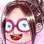 id:shihopontan