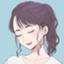 id:shiinafuwamaro