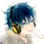 id:shiizuka1209