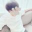 id:shijineko