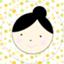 id:shikakumama