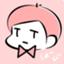 id:shikamori_p