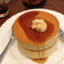 shikayama_sayaka