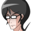 id:shiki4020