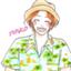 id:shiki99