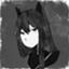 id:shiki_neco