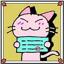 id:shikiemu