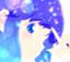 id:shikineko