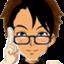 id:shikishige