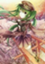 id:shikkoku0804