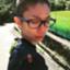id:shima_asari309