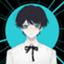 id:shima_o