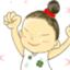 id:shimachiyo